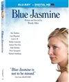 Blue Jasmine Blu-ray (Rental)
