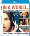 In a World Blu-ray (Rental)
