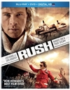 Rush Blu-ray (Rental)