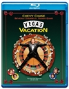 Vegas Vacation Blu-ray (Rental)