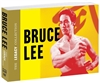 Bruce Lee Collection - Game of Death Blu-ray (Rental)