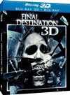 Final Destination 4 3D Blu-ray (Rental)
