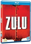 Zulu Blu-ray (Rental)