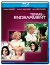 Terms of Endearment Blu-ray (Rental)