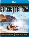 From Here to Eternity Blu-ray (Rental)