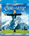 Special Features - The Sound of Music Blu-ray (Rental)