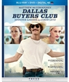 Dallas Buyers Club Blu-ray (Rental)