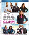 Baggage Claim Blu-ray (Rental)