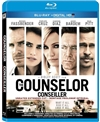 Counselor Blu-ray (Rental)