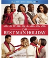 Best Man Holiday Blu-ray (Rental)