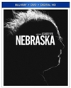 Nebraska Blu-ray (Rental)