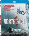 North Face Blu-ray (Rental)
