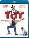 Toy 1982 Blu-ray (Rental)