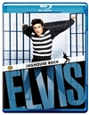 Jailhouse Rock Blu-ray (Rental)