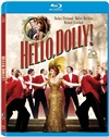 Hello, Dolly! Blu-ray (Rental)