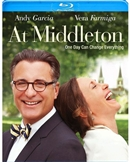At Middleton Blu-ray (Rental)
