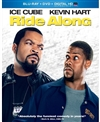 Ride Along Blu-ray (Rental)