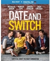Date and Switch Blu-ray (Rental)