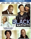 Black Nativity Blu-ray (Rental)
