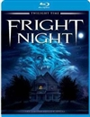 Fright Night 1985 Blu-ray (Rental)