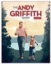 Andy Griffith Show Season 1 Disc 1 Blu-ray (Rental)