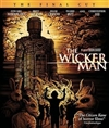 Wicker Man Blu-ray (Rental)