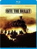 Bite the Bullet Blu-ray (Rental)