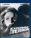 Experiment in Terror Blu-ray (Rental)
