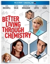 Better Living Through Chemistry Blu-ray (Rental)