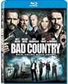 Bad Country Blu-ray (Rental)
