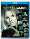 Veronica Mars The Movie Blu-ray (Rental)