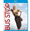 Bus Stop Blu-ray (Rental)