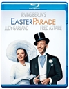 Easter Parade Blu-ray (Rental)