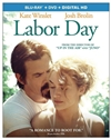 Labor Day Blu-ray (Rental)