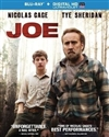 Joe Blu-ray (Rental)