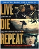 (Releases TBD) Edge of Tomorrow 3D Blu-ray (Rental)