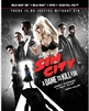 (Releases TBD) Sin City: A Dame To Kill For 3D Blu-ray (Rental)
