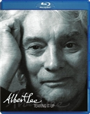 Albert Lee: Tearing It Up Blu-ray (Rental)