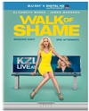 Walk of Shame Blu-ray (Rental)