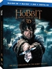 (Releases TBD) Hobbit: The Battle of the Five Armies 3D Blu-ray (Rental)