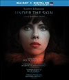 Under the Skin Blu-ray (Rental)