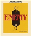 Enemy Blu-ray (Rental)