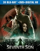 (Releases TBD) Seventh Son 3D Blu-ray (Rental)