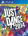 Just Dance 2014 PS4 Blu-ray (Rental)