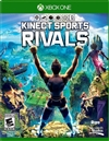 Kinect Sports Rivals Xbox One Blu-ray (Rental)