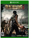 Dead Rising 3 Xbox One Blu-ray (Rental)