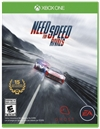 Need for Speed Rivals Xbox One Blu-ray (Rental)