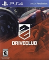 (Releases 2014/10/07) DriveClub PS4 Blu-ray (Rental)