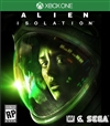 (Releases 2014/10/07) Alien Isolation Xbox One Blu-ray (Rental)