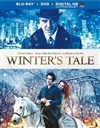 Winter's Tale Blu-ray (Rental)